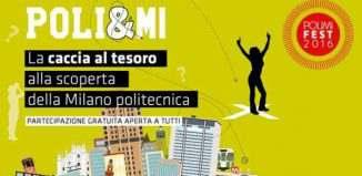 POLITECNICO DI MILANO