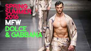 MILAN FASHION WeEK eventi
