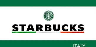 starbucks - italia