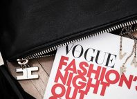 vogue fashion s night out 2016