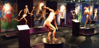 real bodies mostra dei cadaveri milano