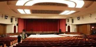 teatro nuovo milano