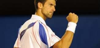 gran galà del tennis