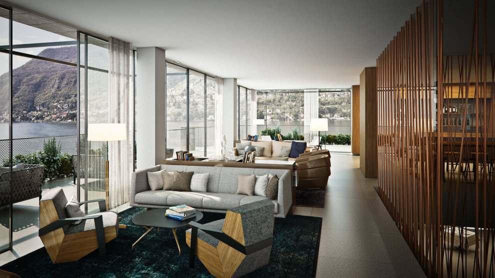 lago di como luxury hotel