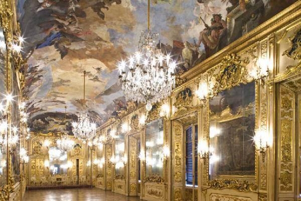 palazzo clerici milano