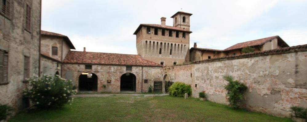 castelli-bergamaschi-porte-aperte