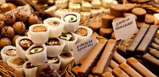fasta del cioccolato milano compressed