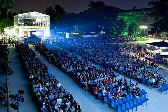 mff milano film festival