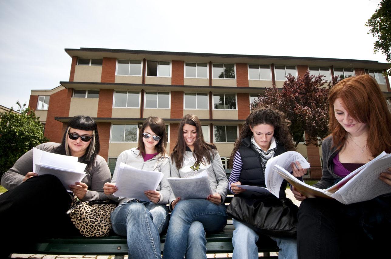 study in milan card scuola concorso