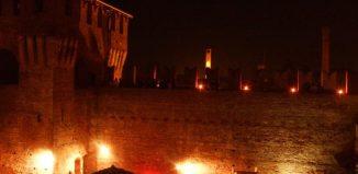 halloween eventi lombardia