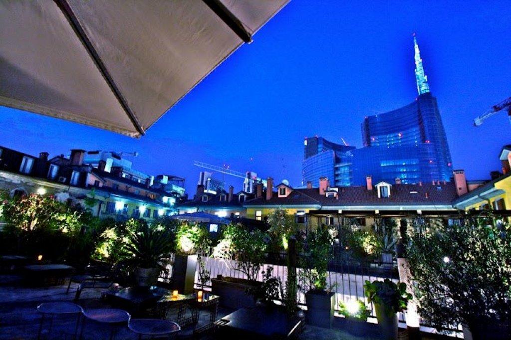 TURSIMO rooftop bars