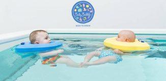 baby bubble milano