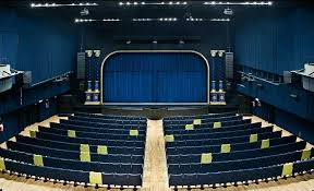 jazzMI teatro nazionale milano