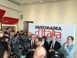 panorama d'italia 2016