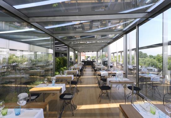 rooftop bars milano