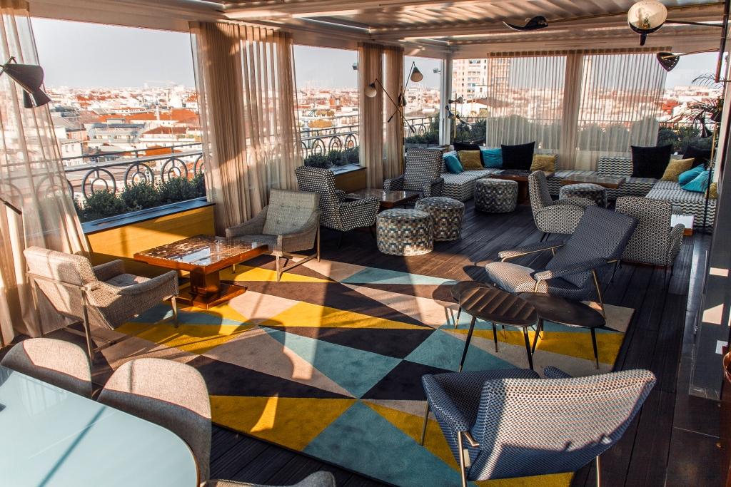rooftop bars terrazza12