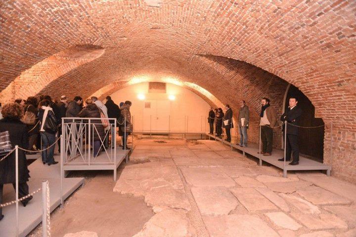 MILANO musei gratis novembre