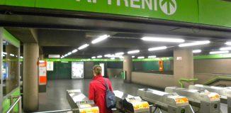 ATM E COMUNE DI MILANO