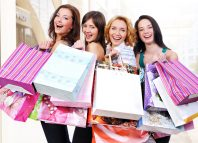 lombardia black friday italia offerte