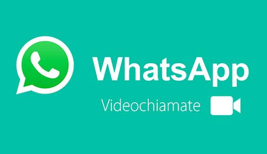 whatsapp-videochiamata