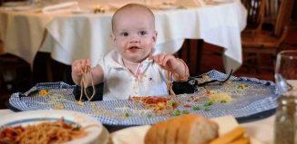 contributo famiglie e bebè milano