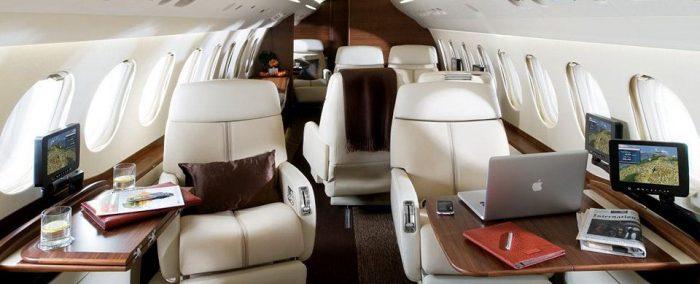 Jet Privato Milano Parigi : Volare con jet privato low cost in arrivo quot uber per i cieli