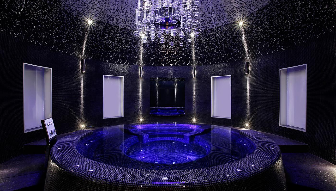 hotel gallia milano