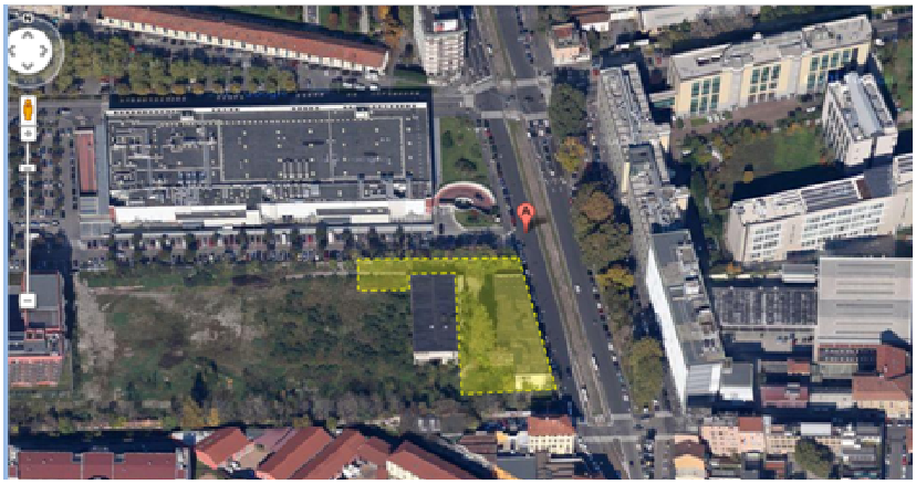 smart city lab via ripamonti