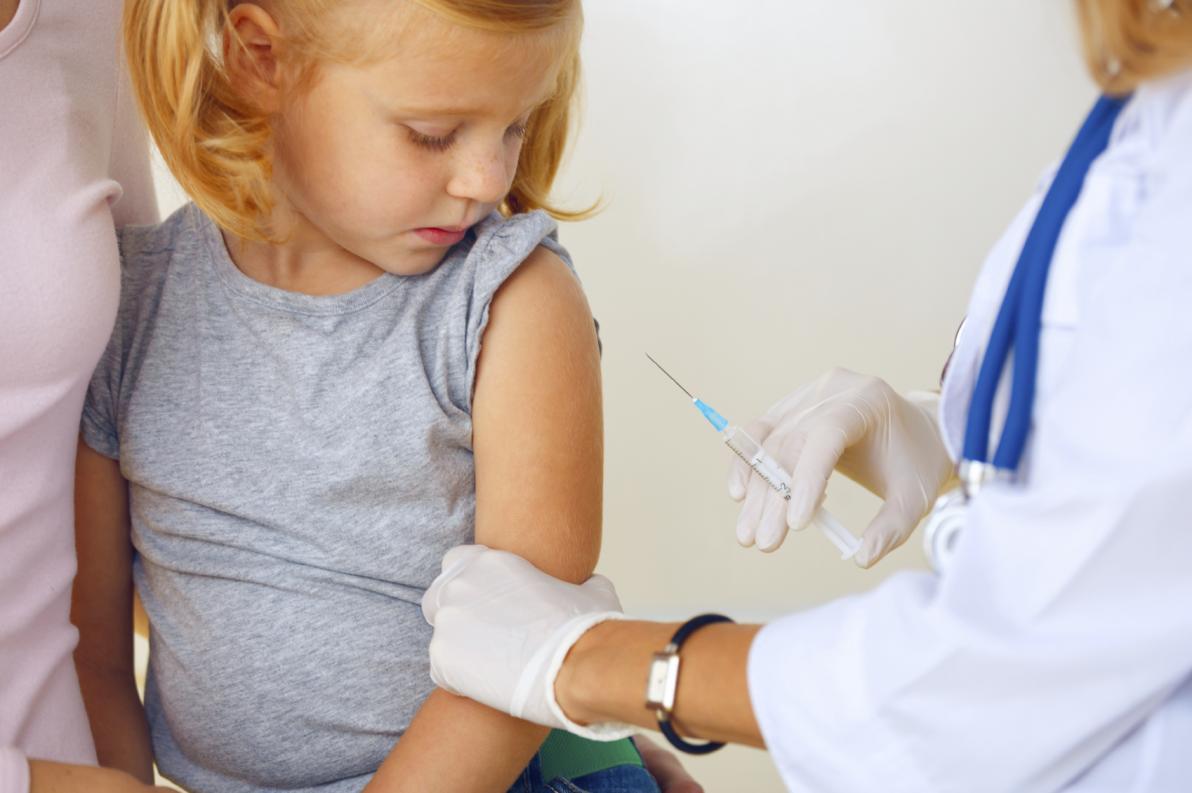 scuola vaccini milano