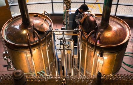 scalo milano fabbrica birra