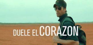 Enrique Iglesias biglietti concerto assago