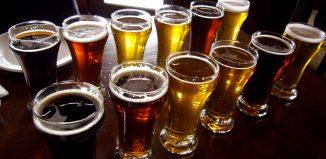 Scalo milano doppio malto birra
