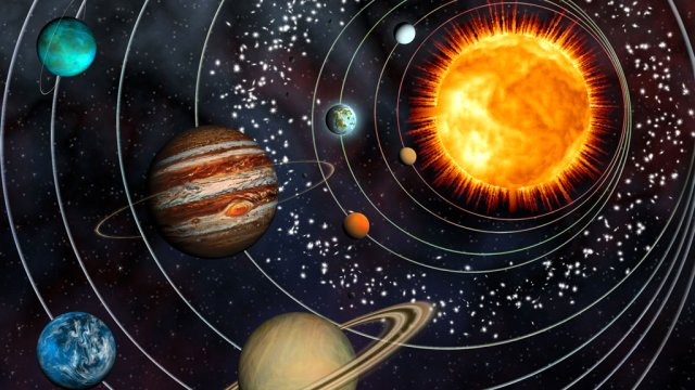 planetariomilano