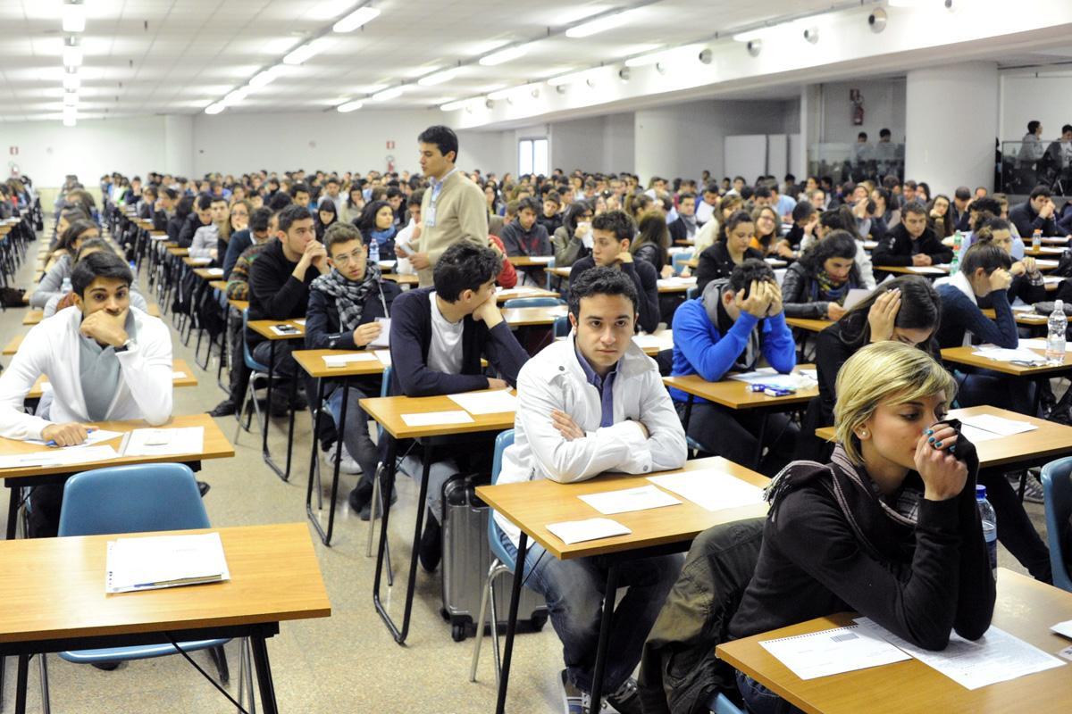 campus statale niguarda milano