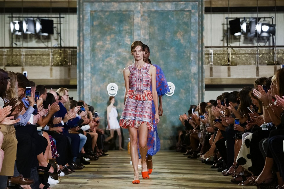 Milano Fashion Week 2017: calendario Sfilate ed eventi ...