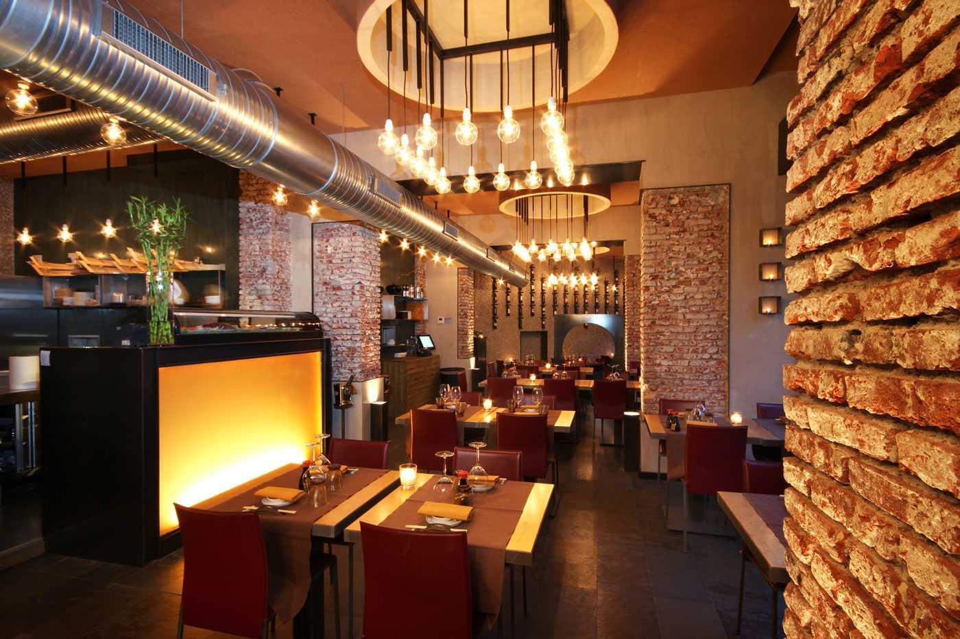 NAVIGLI: ecco locali e ristoranti da non perdere in via Vigevano