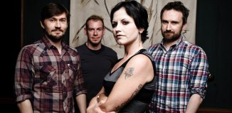 the cranberries milano