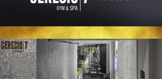 ceresiogym&Spaopening
