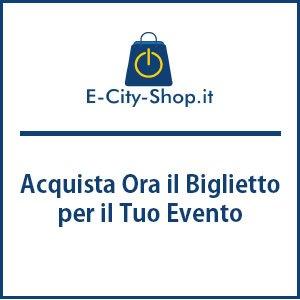"""E-city-shop"""""""""""