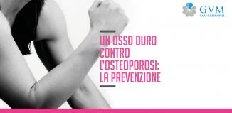 prevenzionefemminile Osteoporosi