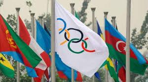 comitato olimpico milano