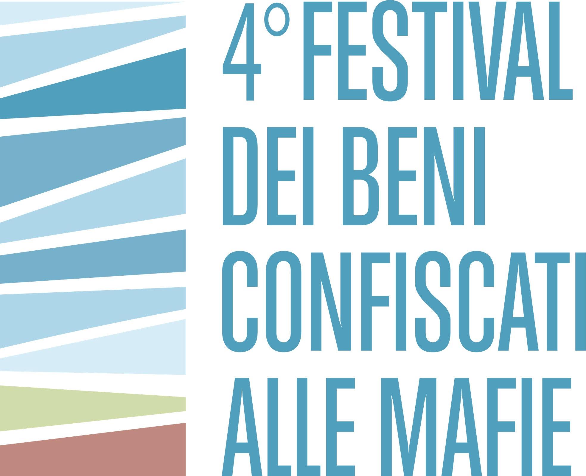 festival dei beni confiscati milano