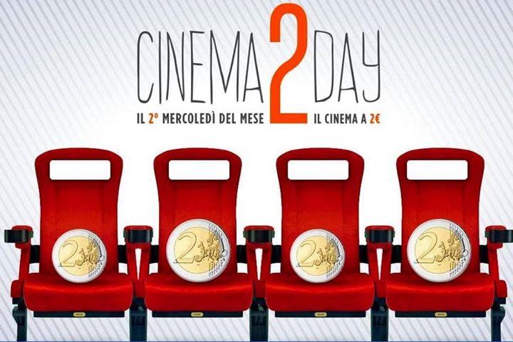 Cinemadayssaleaderentiitalia