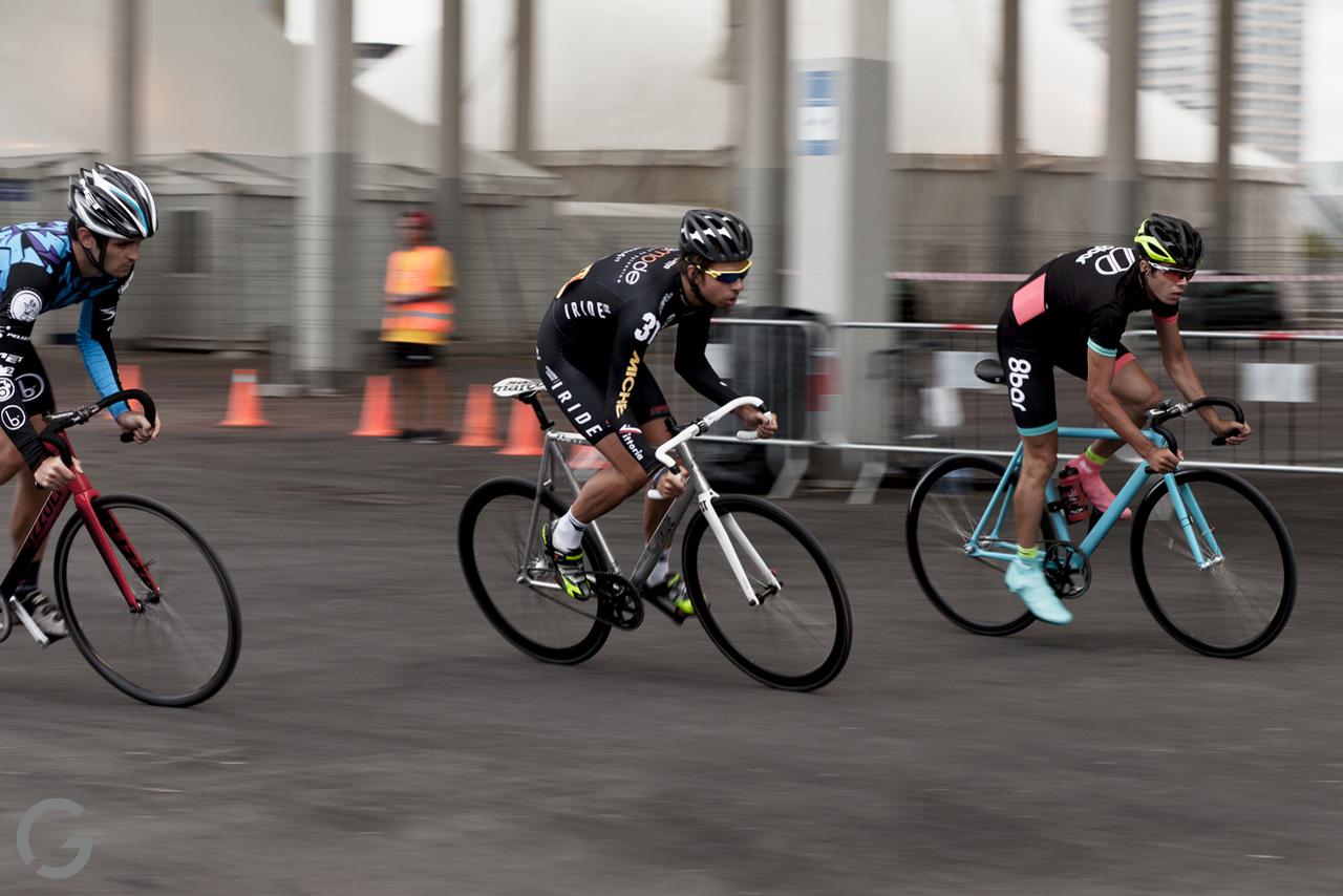 sport milano ciclismo