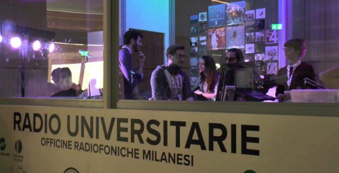 radiocity 2017 milano