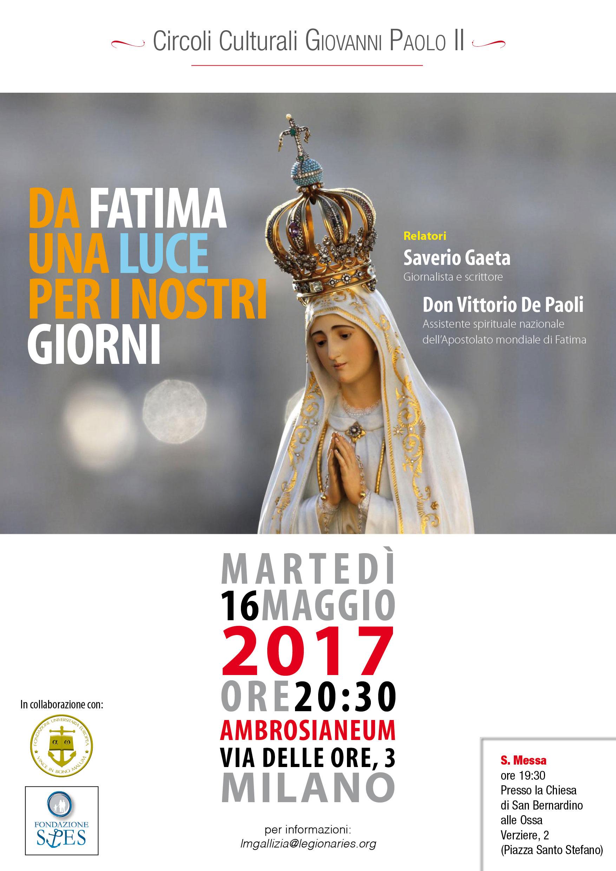 LocandineA Fatima web