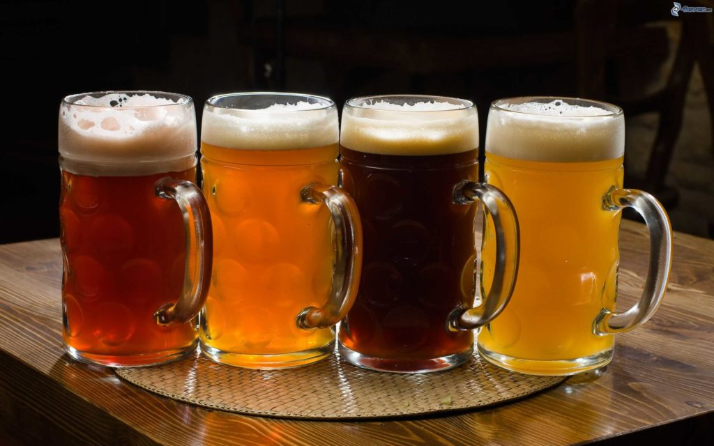 Birra expo milano 2017 una grande fiera della birra for Expo milano 2017