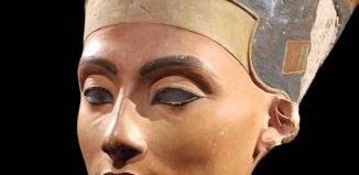 museo mudec antico egitto mostra 2017