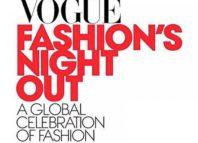 Vogue 2017