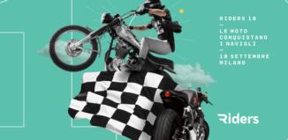 riders10 evento navigli